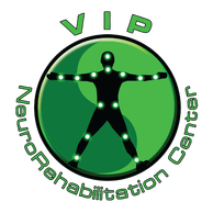 Donate to VIP - VIP NeuroRehabilitation Center